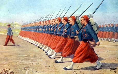 french_zouaves123.jpg